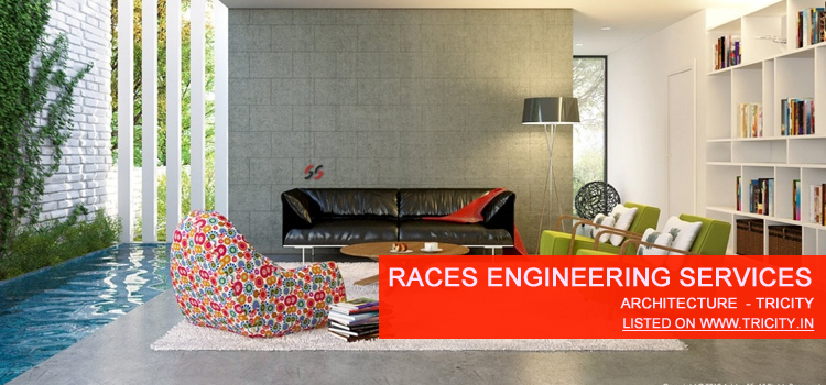races engg.