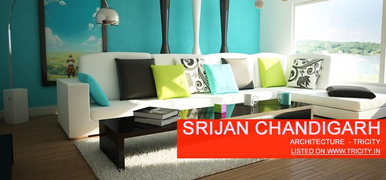 Srijan Chandigarh