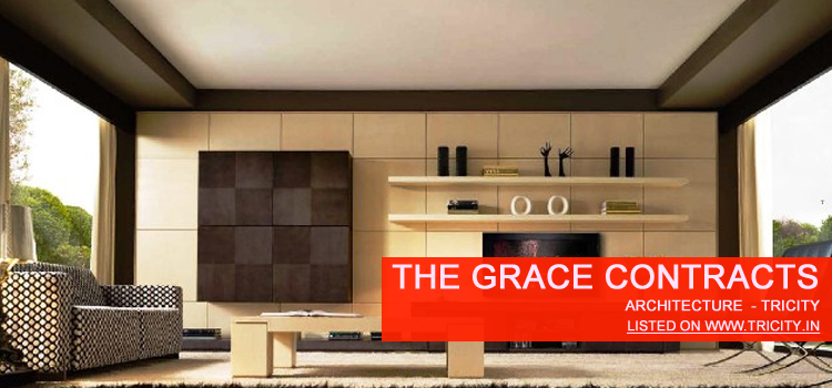 the grace contracts