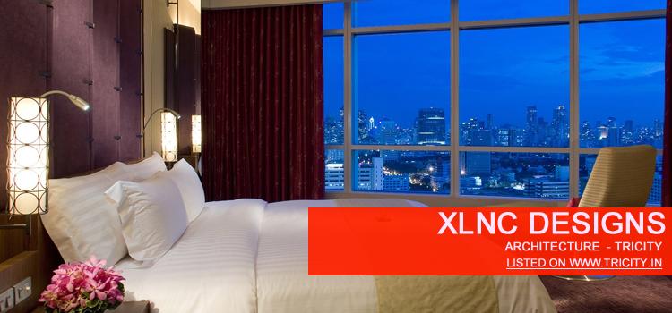 XLNC Designs