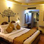hotel akashdeep chandigarh