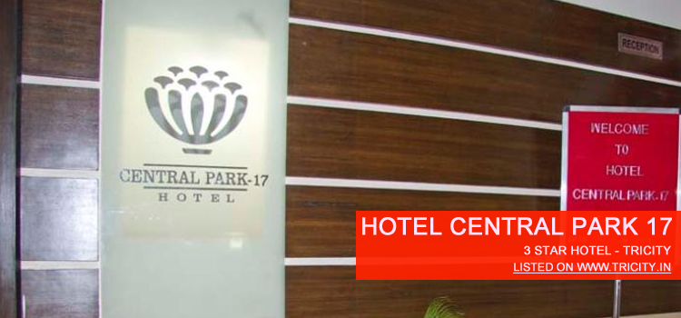 hotel central park 17