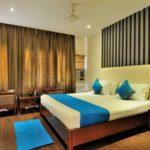 hotel kc residency