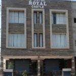hotel-royal-castle
