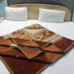 Hotel Regal 45
