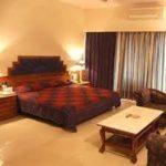Hotel Neel Kamal