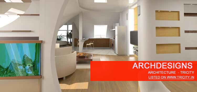 archdesigns
