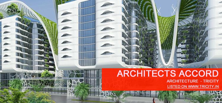 architects accord