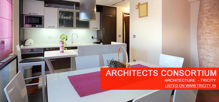 architects consortium