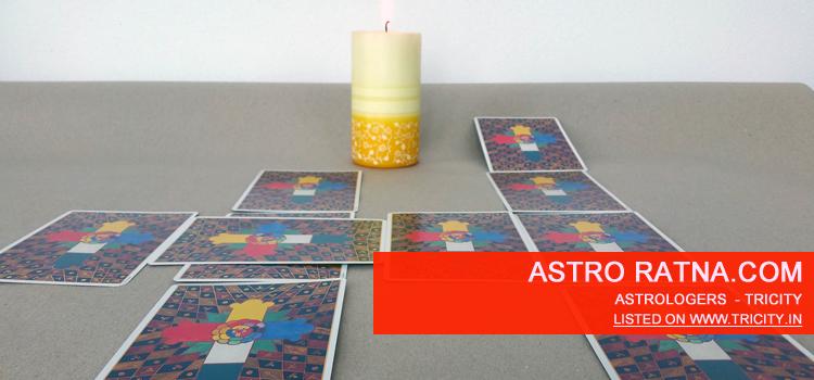 Astro Ratna.com Mohali
