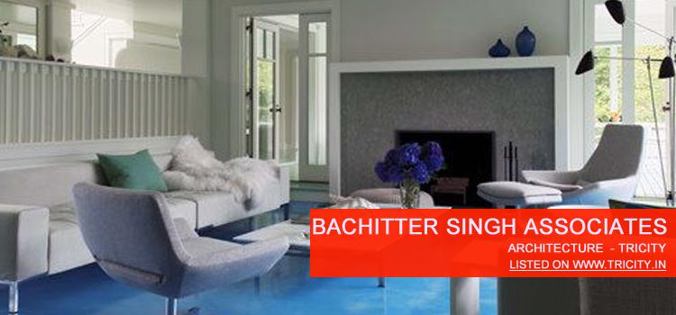 bachitters singh