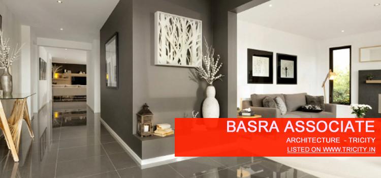 basra associates
