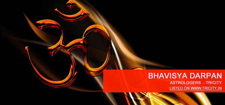 Bhavisya Darpan Chandigarh