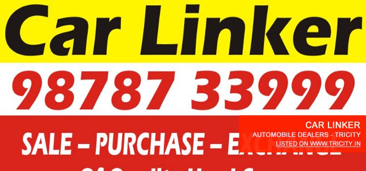 CAR LINKER