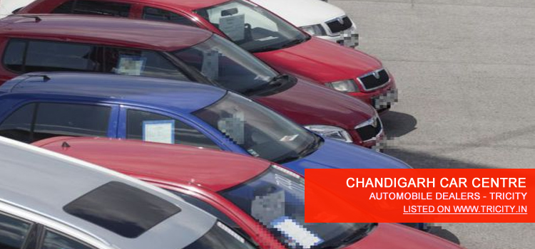chandigarh-car-centre