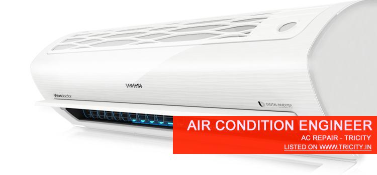 chandigarh air conditioner