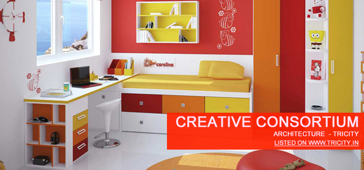 creative consortium