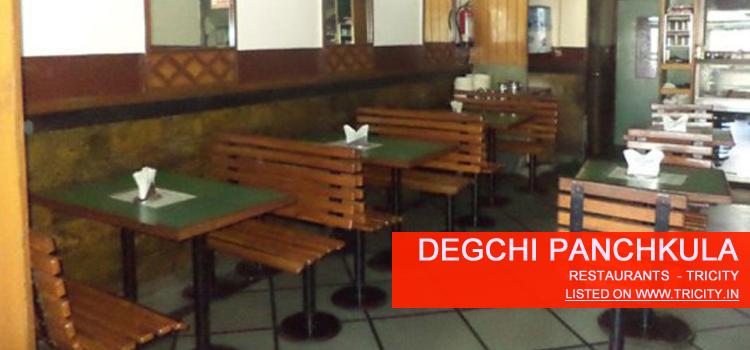 degchi