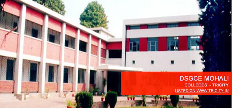 Divya Shiksha Gurukul College Of Education