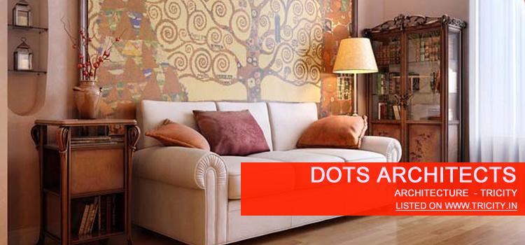 dots architect