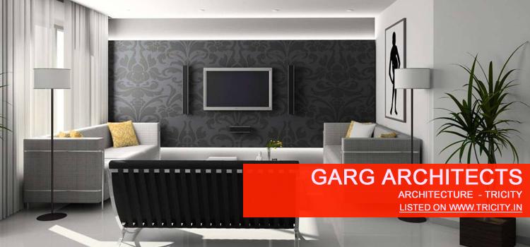 garg associates