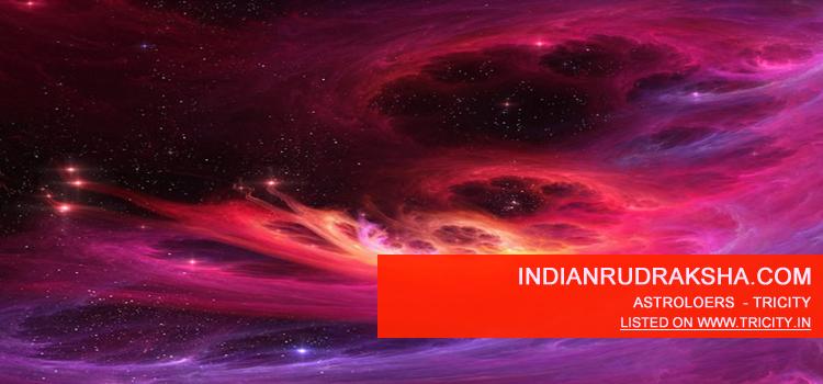 Indianrudraksha.com Chandigarh