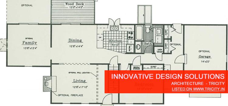 innovative design solutions