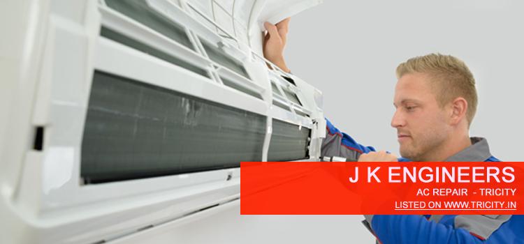j k engineers