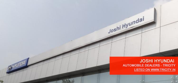 joshi-hyundai-mohali
