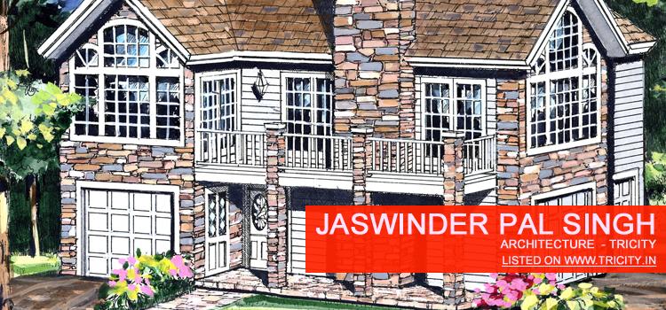 jaswinder pal singh