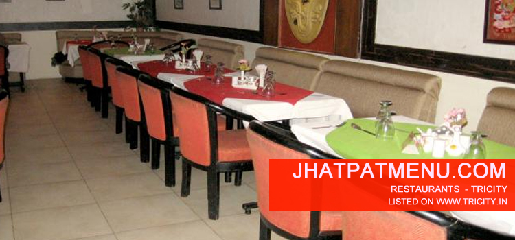 Jhatpatmenu.com