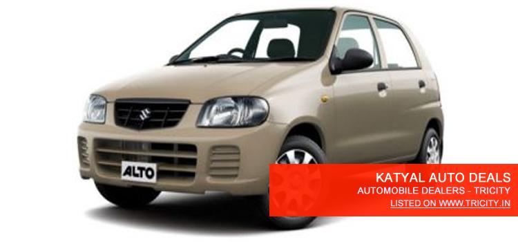 katyal-auto-deals-chandigarh