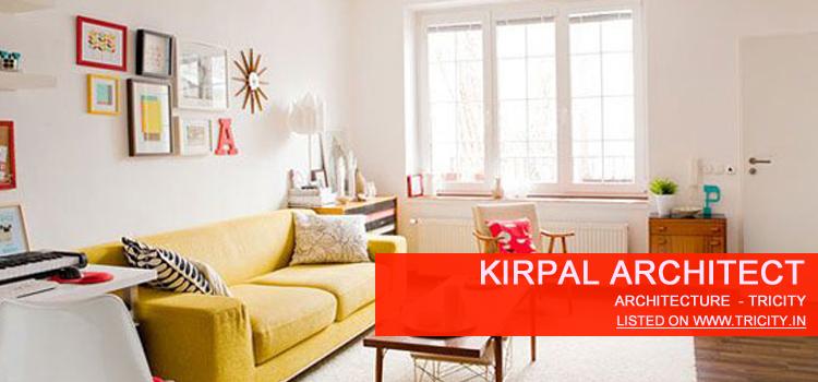 kirpal architects