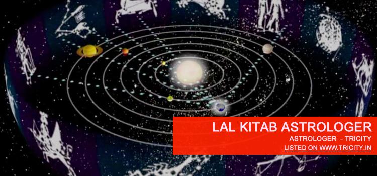 LAL Kitab Astrologer Twenty Years