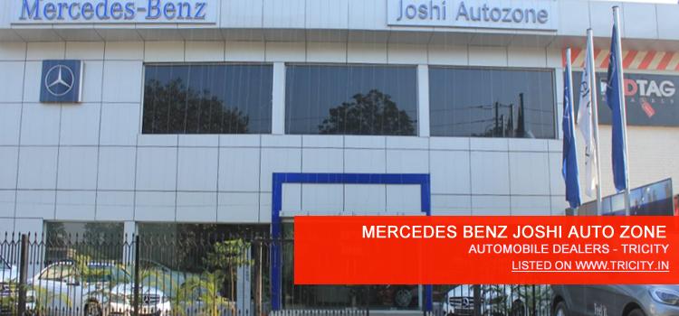 mercedes-benz-joshi-auto-zone-mohali