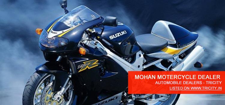 mohan-motercycle-dealer