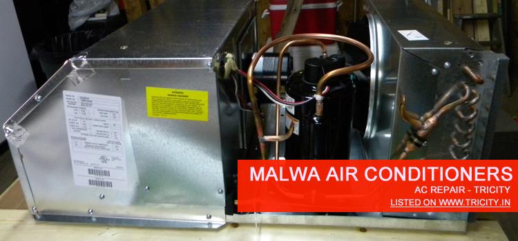 Malwa Air Conditioners Chandigarh
