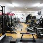 Meharban's Fitness Centre Chandigarh