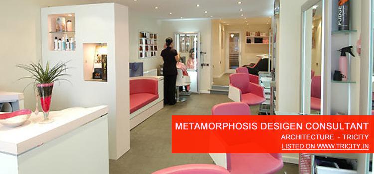 metamorphosis designs