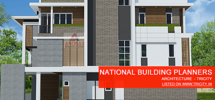 national building