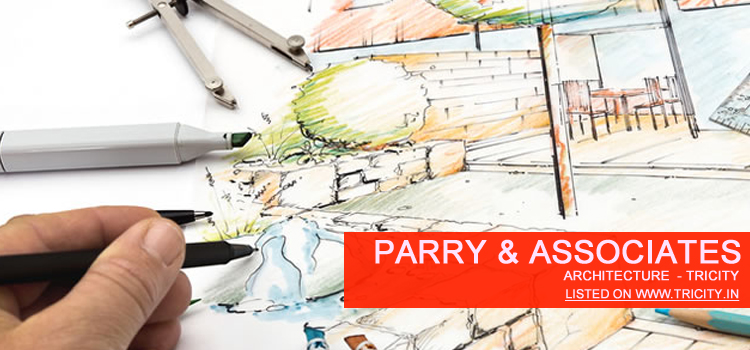 parry associates