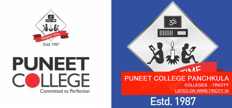 Puneet College