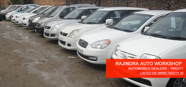 rajindra-auto-workshop