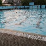 Resa Swimming Pool & Gym (Fitness Club) Chandigarh