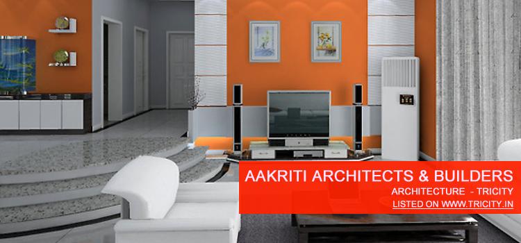 sangari architects