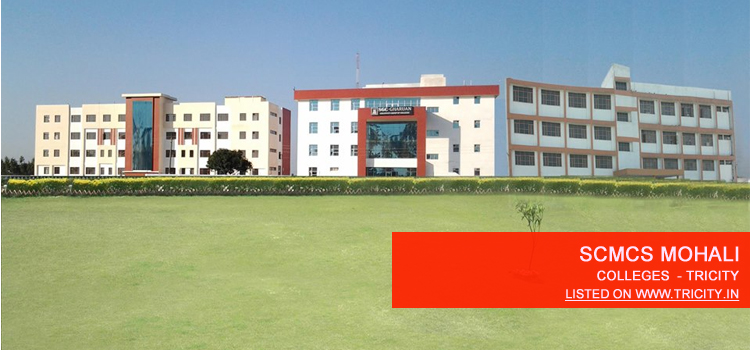 Saraswati College of Management and Computer Science