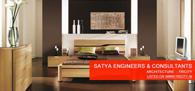 satya engineerrs
