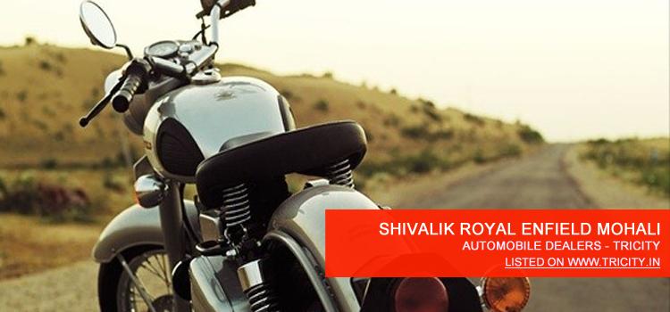 shivalik-royal-enfield-mohali