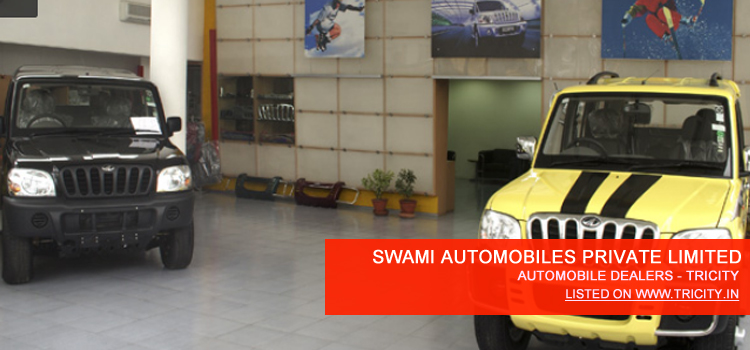 swami-automobiles-private-limited-mohali