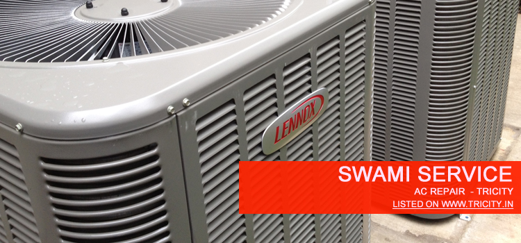 swami services